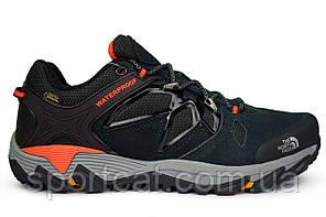 Мужские кроссовки North Face Р. 40 41 42 44 45 46
