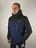 Зимняя спортивная куртка  Columbia, фото 4