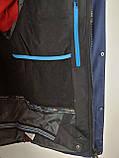 Зимняя спортивная куртка  Columbia, фото 9