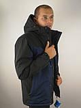 Зимняя спортивная куртка  Columbia, фото 5