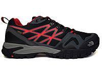 Мужские кроссовки North Face Gore-Tex, Р 43, фото 1