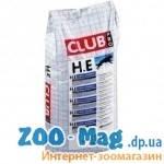 Роял Канин Club PRO HE 20кг (высокая активность)
