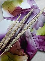 Кафельная плитка (19,8×22,8 см),, фото 1