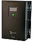 ИБП с правильной синусоидой Ritar RTWSbt-500 (300Вт, 12В, с АКБ), фото 2