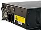 ИБП с правильной синусоидой Ritar RTWSbt-500 (300Вт, 12В, с АКБ), фото 3