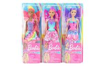 Кукла фея серии Дримтопия Barbie (в ассортименте)