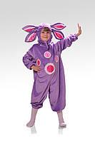 Лунтик детский карнавальный костюм