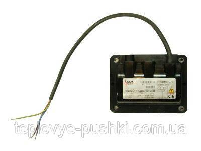 Трансформатор COFI TRS818PC/4 L=900мм B354 CEE (4110.965)