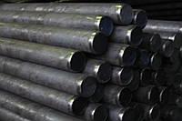 Круг 260 сталь 40Х в Украине