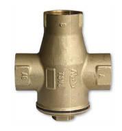 "Вентиль TSV3B 1"" (DN 25) 55°C"