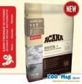 Акана утка с грушей гипоаллергенный корм для собак всех пород (acana duck and bartlett pear) 11,4кг