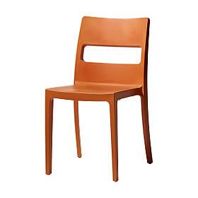 Крісло Sai SCAB orange