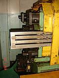 Термопластавтомат ДЕ 3330Ф1 зусиллям 100т, в робочому стані, фото 2