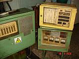 Термопластавтомат ДЕ 3330Ф1 зусиллям 100т, в робочому стані, фото 6