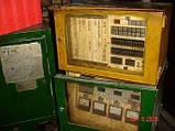 Термопластавтомат ДЕ 3330Ф1 зусиллям 100т, в робочому стані, фото 7