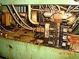 Термопластавтомат ДЕ 3330Ф1 зусиллям 100т, в робочому стані, фото 10