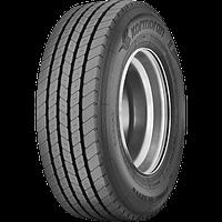 Шина грузовая 385/65R22.5 160J Kormoran T прицеп, грузовые шины на прицеп