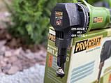 Вырубные ножницы по металлу Procraft SM1.6-1000, фото 2