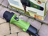 Вырубные ножницы по металлу Procraft SM1.6-1000, фото 8