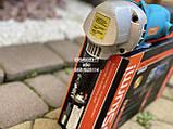 Вырубные ножницы по металлу Sturm ES9060P, фото 2