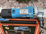 Вырубные ножницы по металлу Sturm ES9060P, фото 5