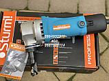 Вырубные ножницы по металлу Sturm ES9060P, фото 3