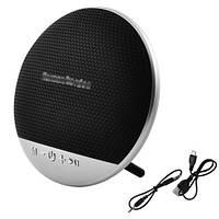 Bluetooth-колонка HARMON KARDON V3 BASS SUBWOOFER TWS, c функцией speakerphone, фото 1