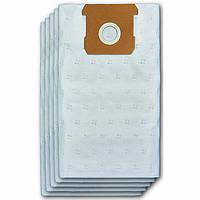 Фильтр-мешок для пылесоса Einhell 5шт. (2351185)