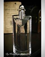 Cartier Déclaration d'Un Soir мужской парфюм ОРИГИНАЛ 100мл