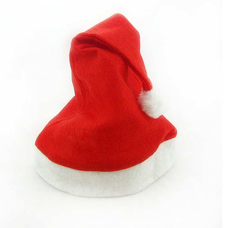 Новорічна шапочка Діда Мороза   продажа 59d925de9ac15