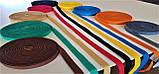 Автомобильные EVA (эва) коврики для багажника и  салона автомобиля, фото 8
