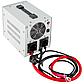 ИБП с чистой синусоидой LogicPower LPY-PSW-800VA +, фото 2
