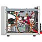 ИБП с чистой синусоидой LogicPower LPY-PSW-800VA +, фото 3