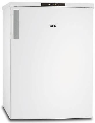 Морозильная камера AEG ATB81121AW