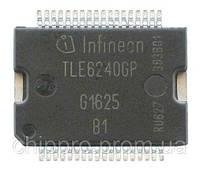 Микросхема TLE6240GP