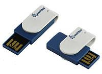 USB-накопичувач 8Gb Smartbuy