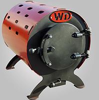 Печь тлеющего горения Булерьян Barrel тип 0