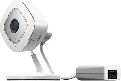 IP-камера NETGEAR Arlo Q VMC3040S-100EUS