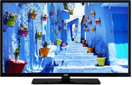 Телевизор JVC 40VF42M