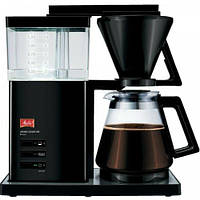 Капельная кофеварка Melitta Aroma Signature Deluxe 1007-03