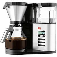 Капельная кофеварка Melitta Aroma Elegance Deluxe 1012-03