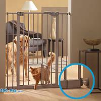 Расширитель барьера для собак, Savic ДОГ БАРЬЕР 107*7см.