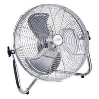 Вентилятор настольный HB AC4540S