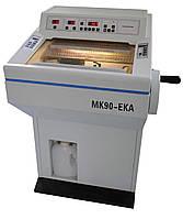 Микротом Криостат МК90