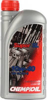 Моторное масло Chempioil Super SL SAE 10W40 A3/B3 1 л