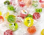 """Конфеты в баночке для исполнения желаний """"Для сладких грез"""" (на укр) в праздничной крафтовой упаковке, фото 9"""