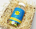 """Конфеты в баночке """"Позитивин"""" - лучший подарок для хорошего настроения в крафтовой подарочной упаковке, фото 3"""