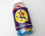 """Лакричные конфеты- в баночке """"Для вечной красоты"""" в крафтовой коробке- Прикольный подарок для настоящих женщин, фото 7"""