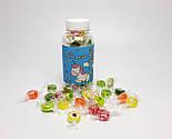 """Подарочный бокс """"Набор для исполнения желаний"""": конфеты для исполнения желаний и магическое печенье, фото 8"""