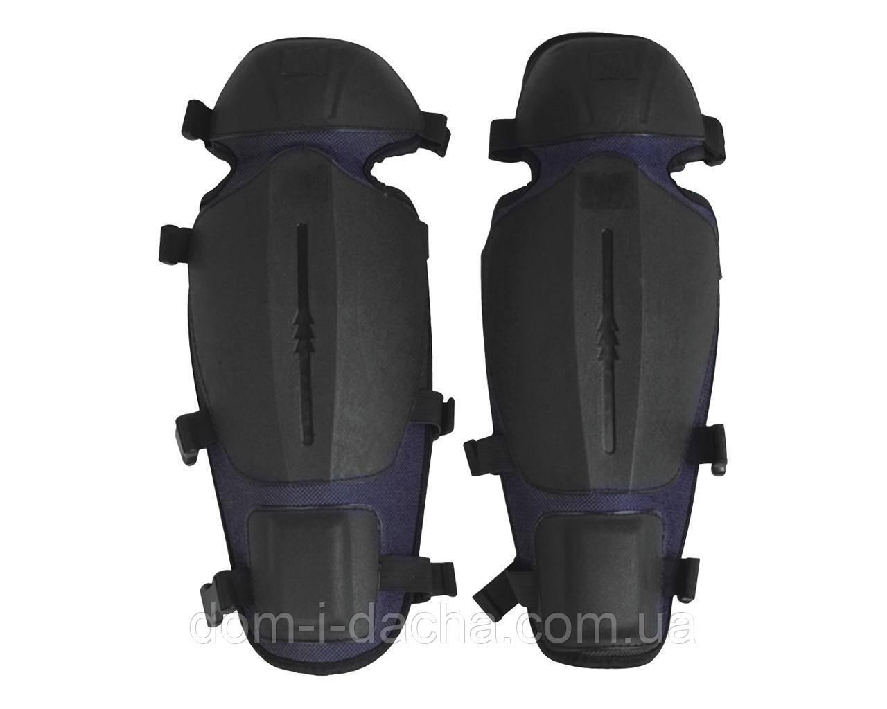 Наколенники строительные покрытие от колена до стопы